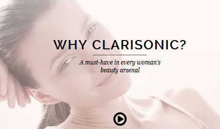 clarisonic-1.jpg
