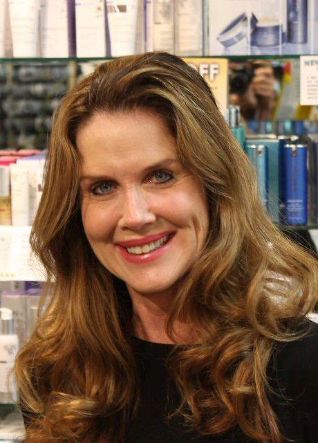 Suzanne Fawcett, Skin Deep Santa Barbara