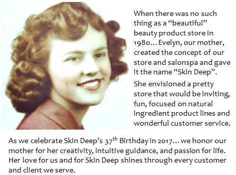 skin-deep-eve
