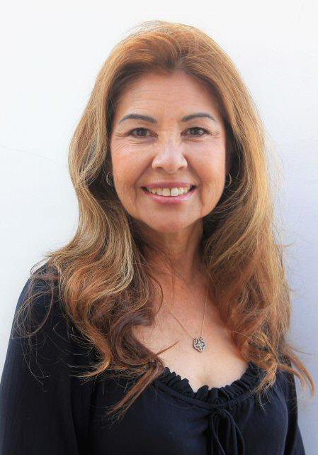 Cecilia Balster, Skin Deep Santa Barbara